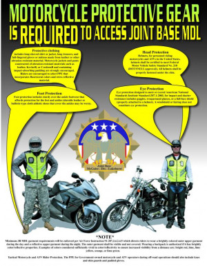225633d1309974389-military-motorcycle-safety-poster-bike-safety-poster ...