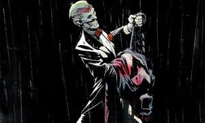 Joker-009.jpg