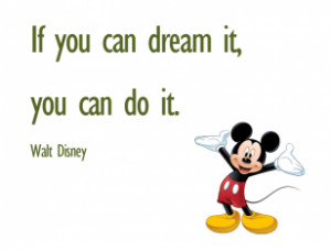 free printable quotes walt disney
