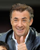Brief about Jean Alesi: By info that we know Jean Alesi was born at ...