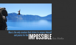 Impossible-Quote-36-1024x621.jpg