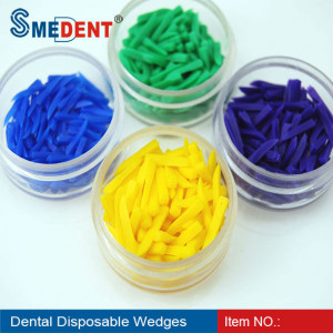 Hot_Sell_Dental_Materials_Disposable_Wedges.jpg
