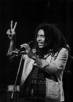 peace Bob Marley reggae Marley Rei do Reggae