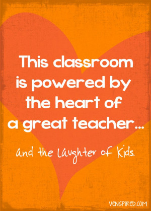teacher appreciation poster quotes - Google Search