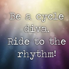 class workout inspiration cycling spinning bikes spinning quotes ...