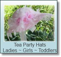 Google Image Result for http://www.gardenpartyteas.com/images/button ...