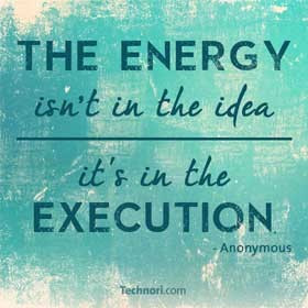 energy quote 280x280 jpg 5 energy quote