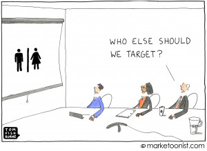 targetmarket.jpg