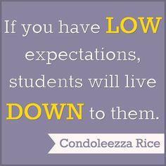 Education Reform Quotes