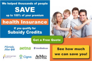 ... Health Insurance Quotes during Open Enrollment on the new website