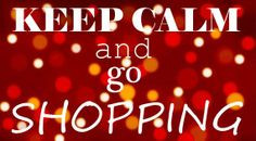 holiday stress quotes 236 x 130 10 kb jpeg holiday stress quotes ...