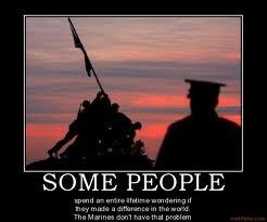 ... Mattis Quotes http://buzz-master.com/wp-includes/marines-quotes