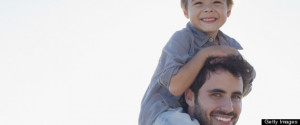 Single Parent: 6 Quotes To Make Single Parenting Less Stressful
