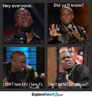 Related Pictures kevin hart memes 02 jpg