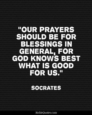Socrates Quotes | http://noblequotes.com/
