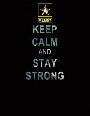 life quotes army love quotes yeah this is really essential life in the ...