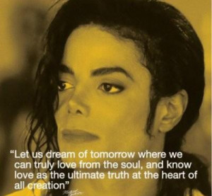 michael jackson quotes 53