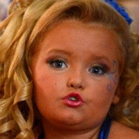 13 Best Honey Boo Boo Quotes of All Time