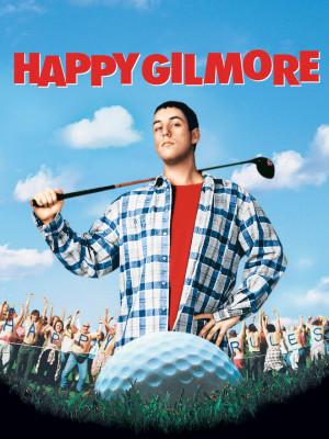 happy-gilmore-original.jpg