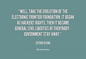 quote-Esther-Dyson-well-take-the-evolution-of-the-electronic-81483.png