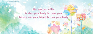 Back > Quotes For > Facebook Cover Photos Quotes About Family