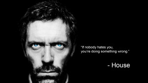 Dr-House-Quote-HD-Wallpaper