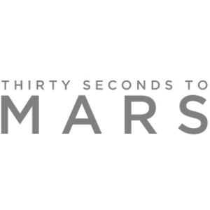 Funny 30 seconds to mars quotes - 30 Seconds To Mars