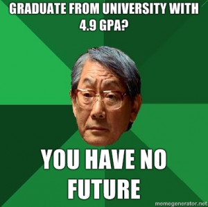 high-expectations-asian-father-Graduate-from-university-with-49-GPA ...