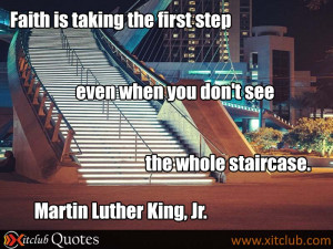 ... most-popular-quotes-martin-luther-popular-quote-martin-luther-king-jr