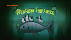 500px-Herring_impaired.png