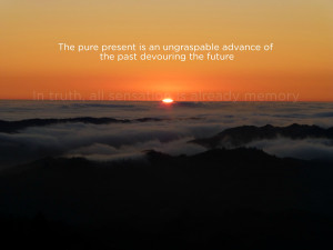 ... 14 07 2012 by quotes pics in 2592x1944 haruki murakami quotes pictures
