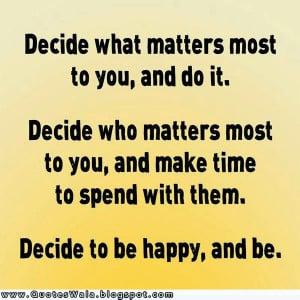 quotes about being happy quotes about being happy quotes about being ...