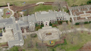 steven a cohen estates and homes 2 greenwich home