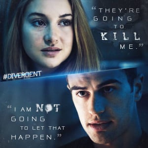4Tris 4Ever Four and Tris
