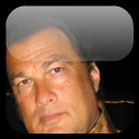 Quotations by Steven Seagal