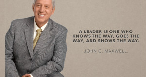 John-C-Maxwell-quote-executive-chronicles