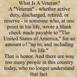 Also read : Veterans Day Posts Posters Greetings Messages Quotes for ...