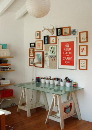 ... Life, Back to Reality » motivation quotes in your home office-thumb
