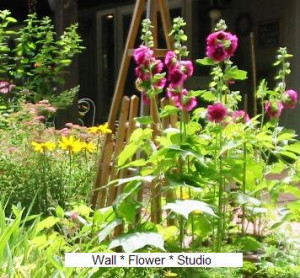 Garden Quotes
