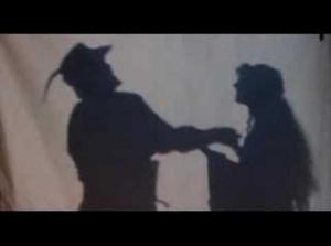 Robin Hood: Men in Tights -