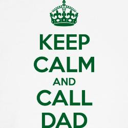 keep_calm_and_call_dad_baseball_jersey.jpg?color=RedWhite&height=250 ...