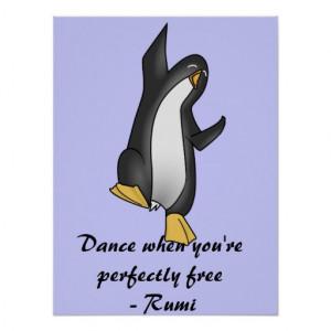 ... Galleries: Cute Love Quotes , Cute Penguins , Penguin Love Pebble