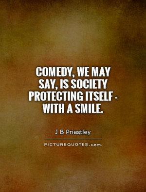 Comedy Sayings and Quotes