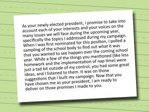 Write-a-Speech-for-School-Elections-Step-5.jpg