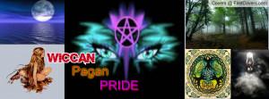 wiccan_pagan_pride-941214.jpg?i