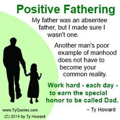 Real Dad Quotes. fatherhood quotes. dad quotes. motivational quotes ...