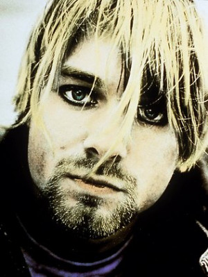 Kurt Cobain tried to take life 3 times before he committed suicide in ...
