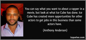 ... movie-but-look-at-what-ice-cube-has-done-ice-anthony-anderson-4693.jpg