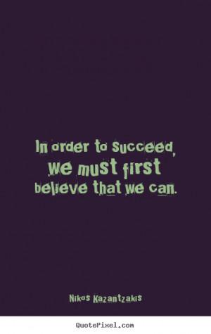 ... can nikos kazantzakis more motivational quotes inspirational quotes