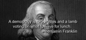 ... quotes let it a quotations on voting thread winding its principle